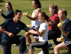 Step into Life offers Group Outdoor Personal Training in over 130 venues across Australia. Register for your FREE training session and get started today! Step Into Life, Regular Exercise, Swan, First Time, Healthy Lifestyle, Training, Group, Free, Outdoor