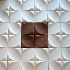 Стеновые панели от UrbanProduct