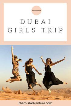 The MissAdventure inspires women to explore the globe together! We organize unique girl trips, meet ups and events. Bike Experience, Dubai Holidays, Quad Bike, Dubai Mall, Zermatt, And So The Adventure Begins, Destin Beach, City Break, Be Perfect