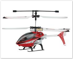 3 Channel RC Helicopter To learn more and get the latest reviews and information, please check out my site.