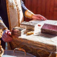 Προσευχή: Υπέρ Υγείας – Ευχή στον Άγιο Λουκά τον Ιατρό - ΕΚΚΛΗΣΙΑ ONLINE Butcher Block Cutting Board, Tray, Trays, Board