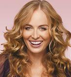 Angélica também está no Portal do Fã!  http://www.portaldofa.com.br/celebridades/home/38
