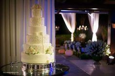 I s2 cake!