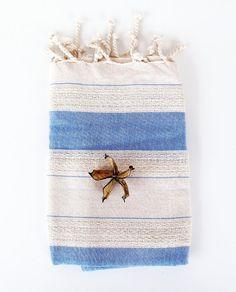 HeadHandFace Towel PeshkirOrganicSoft Baby TowelAnti by loovee, $9.90