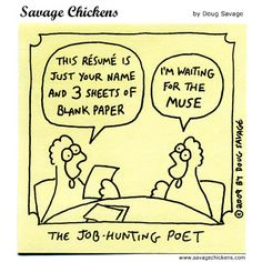 Investing in a professional resume is a solid step in boosting your job search results. Stand out from the hundreds of resumes employers see every week. Savage Chickens, Chicken Jokes, Cv Inspiration, Modern Resume, Resume Design, Sticky Notes, Cute Quotes, Personal Branding, Writing Tips
