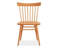 Thatcher Chairs - Chairs - Dining - Room & Board