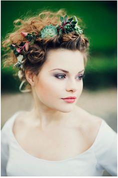Eliza Clair Wedding Photography