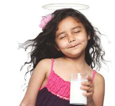 Ananda : A Leading Milk Brands in India  Ananda is one of the leading milk brands in India. It reaches you directly from the farm, reviving once again the age-old tradition of bringing 100% fresh milk right to your door. To Know More Visit - http://www.rsdgroup.in/