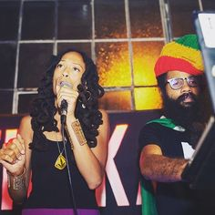 #TBT Inside #DubwiseOakland Soon Fwd Again // @tufflikeiron Inna The Place // Soon Lift The New Chune Nuh Inna Haste Or Race // How We Do It @thegideonras 🤓 @luckyselectism