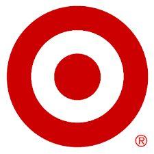 target logo - Google Search