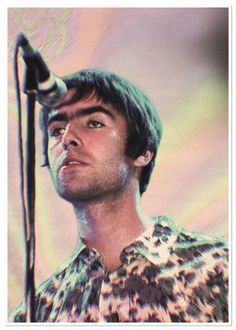 Oasis Band, Liam Gallagher Oasis, Lima, First Love, Champagne, Stool, Music, Siblings, Sash
