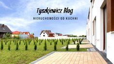 Na mapie Pomorza rysuje się coraz więcej obszarów, które wybierane są przez mieszkańców Gdańska, Gdyni i Sopotu jako lokalizacje na własny dom. Który z nich wybrać?   Zobacz, jakie inwestycje powstają w zasięgu Trójmiasta.  #nieruchomosciodkuchni #blog #oddewelopera