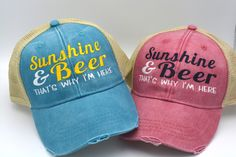 Custom Snapback Hats for Men /& Women Best Mom Ever with Heart Pink Embroidery