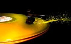 Disc...fun..!!!