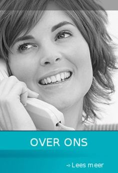 Over Ons - Vista Select