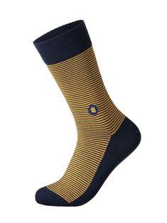 Socks That Give Books - Women's 9-14, Men's 8-13