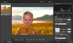 Why I NEVER Open RAW Files In Lightroom or Photoshop – Find Me On The Mountain