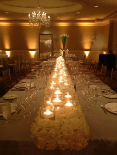 Kimberly Bradford Event Planning and Design Blog Ritz Carlton, Laguna Niguel Candice and Anthony's wedding
