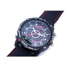 fallback-one-image-21960 wATCHES One Image, Casio Watch, Smart Watch, Backpacks, Watches, Accessories, Smartwatch, Wrist Watches, Wristwatches