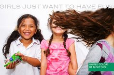   PHOTO   ☆ Benetton ☆ Benetton, Real Life, Have Fun, The Unit, Photography, Color, Style, Fashion, Swag