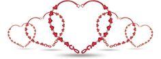 Cuore - Hearts!