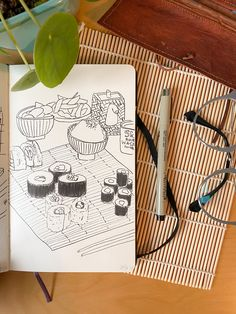 using #stillherestilllife drawing prompt to practice some sketching Sketchbook Drawings, Sketching, My Journal, Journal Pages, Drawing Prompt, Travelers Notebook, Moleskine, Behind The Scenes, Illustrations