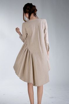 KL114D All of Me/Womens Clothi