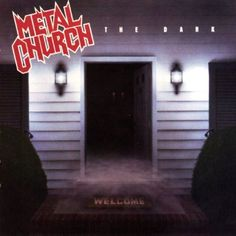 '80's metal band album covers | 12 Great Heavy Metal Albums From The 80′s That Are Under The Radar ...
