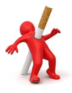 Quit Smoking Tips. Kick Your Smoking Habit With These Helpful Tips. There are a lot of positive things that come out of the decision to quit smoking. Stop Smoking Benefits, Quit Smoking Tips, Smoking Kills, Smoking Addiction, Nicotine Addiction, Smoking Side Effects, Stop Cigarette, Stop Smoke, Smoke Art