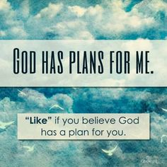 ALWAYS LOVE AND TRUST IN GOD