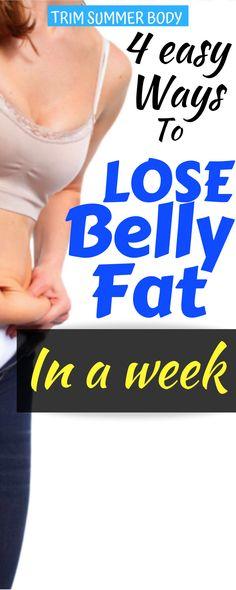 Flat Belly Workout, Flat Belly Diet, Belly Fat Diet, Workout Abs, Workout Routines, Reduce Belly Fat, Lose Belly Fat, Weight Loss Program, Weight Loss Tips