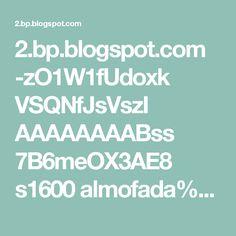 2.bp.blogspot.com -zO1W1fUdoxk VSQNfJsVszI AAAAAAAABss 7B6meOX3AE8 s1600 almofada%2Btrico1.jpg