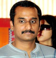 వాయిదా పడిన 'ఆటోనగర్ సూర్య' | Teluguspicy