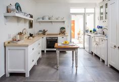Free Standing Kitchen Units, Swedish Kitchen, Swedish Style, Waiting For Her, Beautiful Kitchens, South Africa, Solid Wood, Kitchen Design, The Unit
