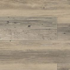 "Gerflor Creation 70 X'Press Moon Island"" - Lame vinyle plombante Flooring Ideas, Vinyl Flooring, Dalle Pvc, Office Floor, Hardwood Floors, Moon, Island, Deco, Paving Slabs"