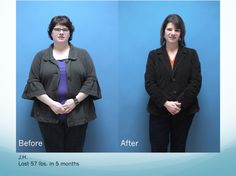 Sujok magnet therapy for weight loss image 1
