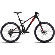 Ghost Riot LC 10 Suspension Bike 2016  #CyclingBargains #DealFinder #Bike #BikeBargains #Fitness Visit our web site to find the best Cycling Bargains from over 450,000 searchable products from all the top Stores, we are also on Facebook, Twitter & have an App on the Google Android, Apple & Amazon PlayStores.