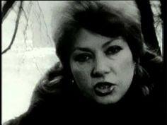 1982 Věra Špinarová - A já tě závidím Retro, Music, Party, Youtube, Musica, Rustic, Musik, Parties, Muziek