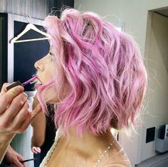 Pin for Later: These Dreamy Beach Waves Will Make You Want to Ditch Your Blow-Dryer