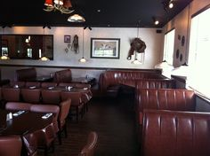 american booth seating commercial upholstery restaurant booths and upholstery booth seating restaurant booth upholstery benches Linen Upholstery Fabric, Living Room Upholstery, Upholstery Tacks, Upholstery Cushions, Living Room Pillows, Fabric Armchairs, Cushions On Sofa, Upholstery Cleaning, Booth Seating