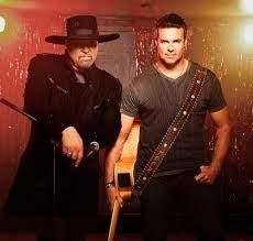 Image result for montgomery gentry memorabilia