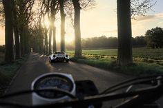 https://flic.kr/p/mZQBrD   Tour Auto 2014 - Lancia Stratos