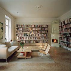 Kitaplıklar / Okuma Mut Havzasında Orte