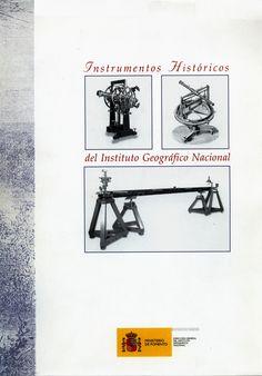 Instrumentos topográficos.  Novedades | Biblioteca Universitaria Campus Sur