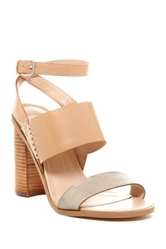 Wendi High Heel Sandal by DV By Dolce Vita on @nordstrom_rack