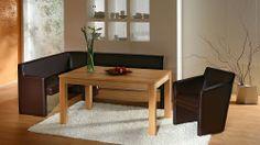 esstisch aus massivholz diningtable esszimmer dining room. Black Bedroom Furniture Sets. Home Design Ideas