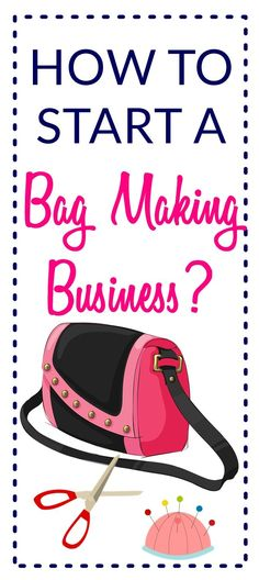 sewing business   craft business ideas   make money sewing   homemade business  