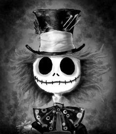 Halloween Tattoo, Halloween Painting, Halloween Art, Happy Halloween, Kawaii Halloween, Halloween Witches, Halloween Drawings, Disney Halloween, Halloween Pumpkins