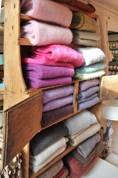 COTTON & SILK - mohair plaids Cheesecloth, Grain Sack, Cotton Silk, Hemp, Burlap, Velvet, Sofa, Plaid, Concept