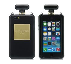 Material: plastic hard case and comes with the belt.For Iphone 4, 4S, 5, 5SFOR ANOTHER MOBILE MODEL, MAIL US!Free shipping worldwide!Prices converter: $30.2/₤18.2